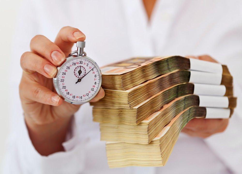 займы с 01.07 2020 банки кредиты наличными без справок о доходах