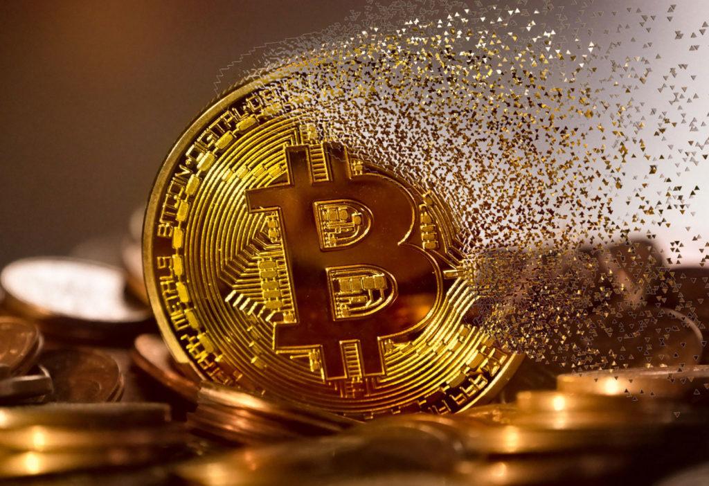 В 2020 году ожидается сокращение поставок Bitcoin на общую сумму до $63 млн. в неделю