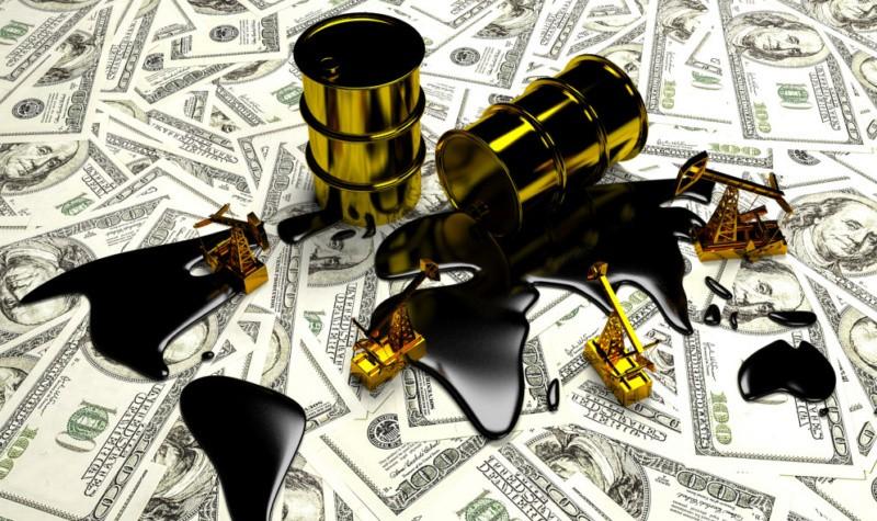 Цены на нефть остаются стабильными до начала торгово-промышленных переговоров между США и Китаем